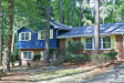 Photo of 134 Clinton Court, Cary, NC 27511 (MLS # 2152417)