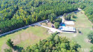Photo of 3301 Silver Water Lane, Wake Forest, NC 27587 (MLS # 2152769)