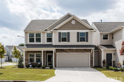 Photo of 203 Princess Place, Morrisville, NC 27560 (MLS # 2152778)