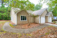 Photo of 4106 Pin Oak Drive, Durham, NC 27707 (MLS # 2152806)