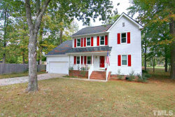 Photo of 103 Eastchase Court, Morrisville, NC 27560 (MLS # 2152864)