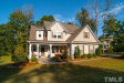 Photo of 6107 Snow Hill Drive, Durham, NC 27712 (MLS # 2152873)