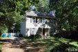 Photo of 1512 Kirkwood Drive, Durham, NC 27705 (MLS # 2152884)