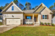 Photo of 305 Paddy Lane, Youngsville, NC 27596 (MLS # 2152943)