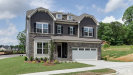 Photo of 1894 Woodall Crest Drive, Apex, NC 27502 (MLS # 2152958)