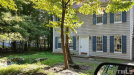 Photo of 3 Drayton Court, Durham, NC 27712 (MLS # 2152963)