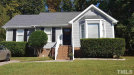 Photo of 6 Joci Court, Durham, NC 27704 (MLS # 2152981)