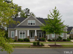 Photo of 217 Lively Oaks Way, Holly Springs, NC 27540 (MLS # 2153126)