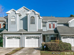 Photo of 8341 Hempshire Place , 102, Raleigh, NC 27613-1326 (MLS # 2153142)