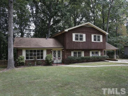 Photo of 4816 Kilkenny Place Place, Raleigh, NC 27612 (MLS # 2153155)