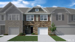 Photo of 836 Salem Pointe Place , 47, Apex, NC 27523 (MLS # 2153160)
