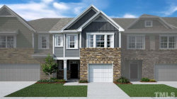 Photo of 835 Salem Pointe Place , 58, Apex, NC 27523 (MLS # 2153164)