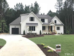 Photo of 5609 Abbey Grace Lane, Wake Forest, NC 27587 (MLS # 2153197)