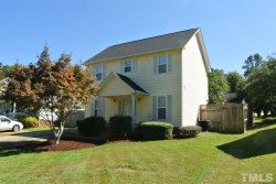 Photo of 314 Pond Lilly Court, Hillsborough, NC 27278 (MLS # 2153432)