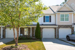 Photo of 2107 Bartlett Circle, Hillsborough, NC 27278 (MLS # 2153696)