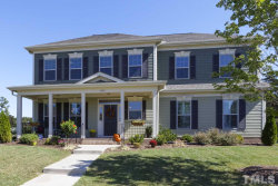 Photo of 1301 Legendary Lane, Morrisville, NC 27560 (MLS # 2154644)
