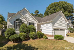 Photo of 3331 Swinford Court, Raleigh, NC 27604-4083 (MLS # 2154879)