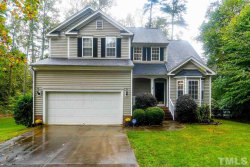 Photo of 2205 Oakhurst Trail, Hillsborough, NC 27278 (MLS # 2155001)