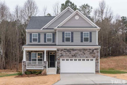 Photo of 115 Ravencliff Ridge, Garner, NC 27529 (MLS # 2155201)