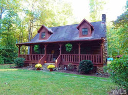 Photo of 320 Davis Road, Hillsborough, NC 27278 (MLS # 2155298)