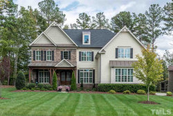 Photo of 7112 Hasentree Way, Wake Forest, NC 27587 (MLS # 2155575)