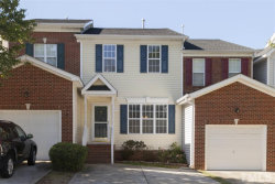 Photo of 213 Grand Pointe Drive, Garner, NC 27529 (MLS # 2155577)