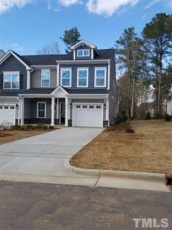 Photo of 200 Gulley Glen Drive, Garner, NC 27529 (MLS # 2155636)