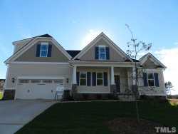 Photo of 103 Dandy Flush Court, Garner, NC 27529 (MLS # 2155667)