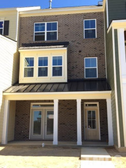 Photo of 181 Old Ride Drive, Holly Springs, NC 27540 (MLS # 2155762)