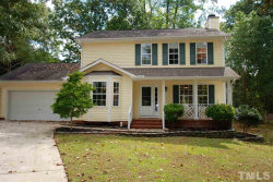 Photo of 717 E Holding Avenue, Wake Forest, NC 27587 (MLS # 2155805)