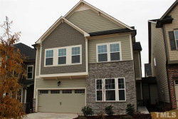 Photo of 108 White Hill Drive, Holly Springs, NC 27540 (MLS # 2155810)