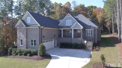Photo of 117 Breckenridge Drive, Garner, NC 27520 (MLS # 2155867)