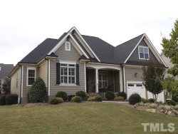 Photo of 4212 Fawn Lily Drive, Wake Forest, NC 27587 (MLS # 2155948)