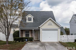 Photo of 7505 Argent Valley Drive, Raleigh, NC 27616 (MLS # 2155982)