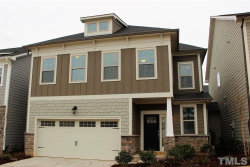 Photo of 112 White Hill Drive, Holly Springs, NC 27540 (MLS # 2156020)