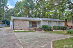 Photo of 6505 Suburban Drive, Raleigh, NC 27615 (MLS # 2156125)