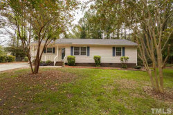 Photo of 106 Belcross Court, Garner, NC 27529 (MLS # 2156150)