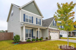 Photo of 6209 Hirondelle Court, Holly Springs, NC 27540 (MLS # 2156288)