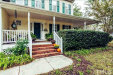 Photo of 9421 White Carriage Drive, Wake Forest, NC 27587-7046 (MLS # 2156301)