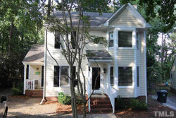 Photo of 4713 Dillingham Court, Raleigh, NC 27604 (MLS # 2156309)