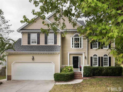 Photo of 104 Palmer Meadow Court, Cary, NC 27513 (MLS # 2156329)