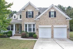 Photo of 5316 Dutch Elm Drive, Apex, NC 27539 (MLS # 2156330)