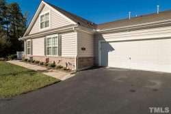 Photo of 1125 Blue Bird Lane , LO1125, Wake Forest, NC 27587 (MLS # 2156417)