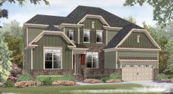Photo of 112 Utley Bluffs Drive , 131 - Monterey, Holly Springs, NC 27540 (MLS # 2156419)