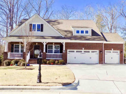 Photo of 109 Painted Rock Court, Garner, NC 27529 (MLS # 2156426)