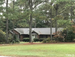 Photo of 2907 Dunhaven Drive, Garner, NC 27529 (MLS # 2156501)