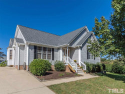 Photo of 6209 Petitie Court, Wake Forest, NC 27587-5508 (MLS # 2156620)