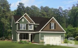 Photo of 172 Tallowwood Drive, Garner, NC 27529 (MLS # 2156659)