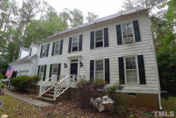 Photo of 6908 Slade Hill Road, Raleigh, NC 27615 (MLS # 2156660)