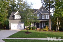 Photo of 420 Gambit Circle, Wake Forest, NC 27587 (MLS # 2156787)
